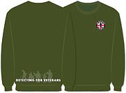 Sweatshirt Green New.png