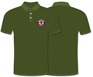 Polo Shirt Green New.png