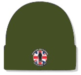 Green Beanie Hat.png