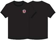 T-Shirt Black New.png
