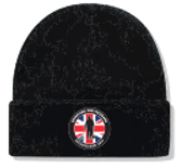 Beanie Hat.png