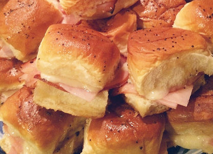 ham-cheese.jpg