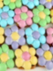 flower-prtzl-bites.jpg