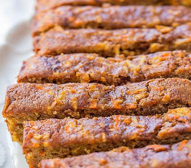 carrot-apple-bread.jpg