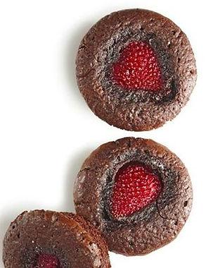 berry-brownie-muffins.jpg