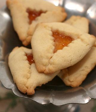 hamans-ear-cookie.jpg