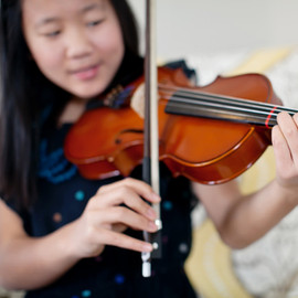 Instruments 05.jpg