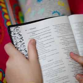 Bible Reading 02.jpg