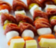 salami-kebabs.jpg