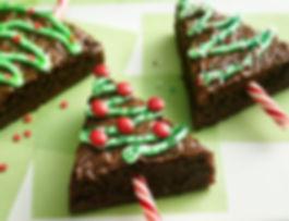 xmas-tree-brownies.jpg