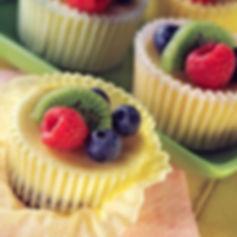 mini-cheese-cakes.jpg