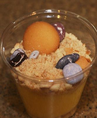 desert-cups.jpg