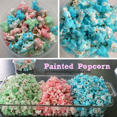 painted-popcorn.jpg