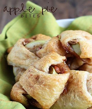 apple-pie-bites.jpg