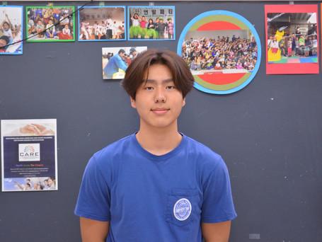 Jae Yeon Lee