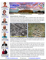Newsletter#5.png