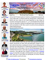 Newsletter#2small.png