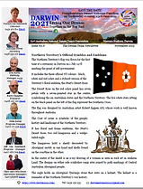 Front cover of No2019News.png