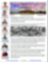 Newsletter#4front.png