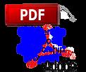 AdobeProposal.png