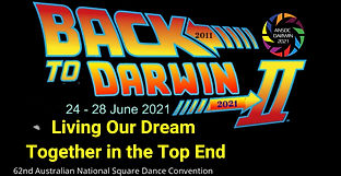 Cover-Back-to-Darwin2021forAugPromovideo
