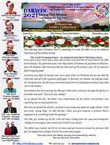 December newsletter_edited.jpg