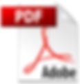 PDF logotrans.png