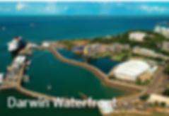Darwin Waterfront.png