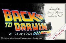 Darwin2021Octoberpromofront.jpg