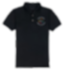 Polo Shirt trans.png