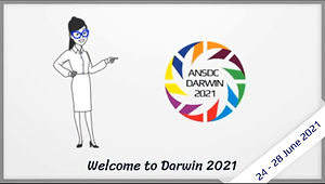 Front-of-Darwin2021-September-video-prom