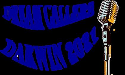 Dream Callers.png