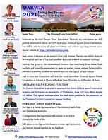 Darwin2021Newsletter1.png