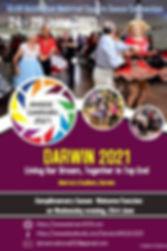 Darwi2021-September-2019PosterC5.jpg
