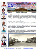 Newsletter# 3small.png