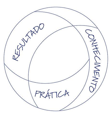 apresentacao_logo_1_4.jpg