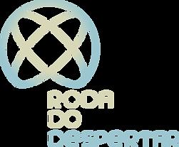 logo_roda_do_despertar_editada.png