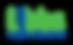 Libbs_com-slogan-01-BaixaRes-RGB-Positiv