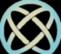 logo_roda_transparente.png