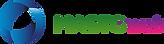 logo_mastoweb_2.png