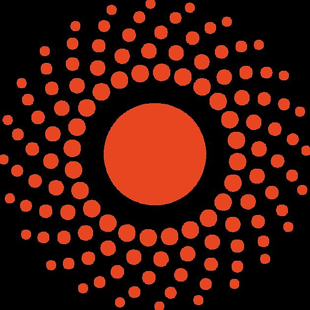 logo_positivo_laranja_trans.png