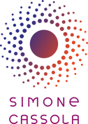 logo_simone.png