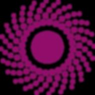 logo_positivo_roxo_trans.png