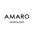 001_0043_logo-amaro.png