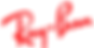 ray-ban-logo-1.png