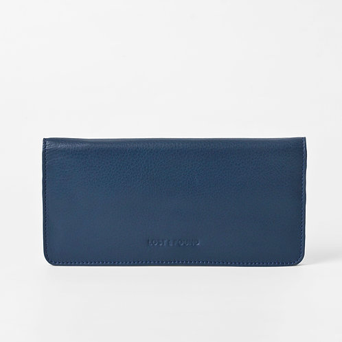Slim Wallet Marine