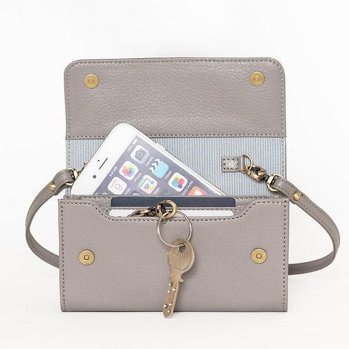 Minibag Shade von LOST&FOUND