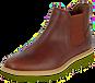 Herren Timberland Chelsea Boots aus echtem Leder - Dunkelbraun