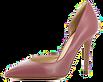 rosa pumps