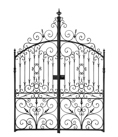 fancy gate.png